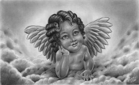 anjo deva